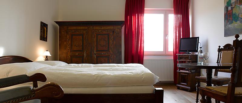 Hotel Pension  Stuttgart